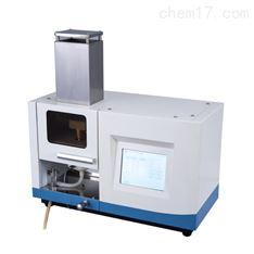 FSP6631 钾 钠 锂三元素火焰分光光度计