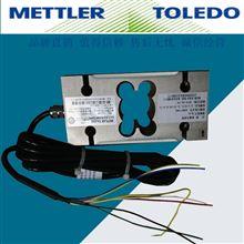 单点式MT1022-3/5/7/10/15KG梅特勒托利多传感器