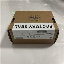AB罗克韦尔1734-AENT价格