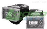 S450-CO袖珍式一氧化碳检测报警仪
