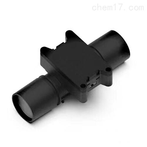 AFM3000氣體流量傳感器 高精確度 雙向測量功能