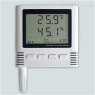 HTY7843日本山武Azbil傳感器分離型溫濕度
