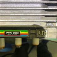 VIVOIL-VIVOLO 液压齿轮泵 马达和分流器