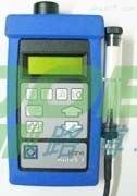 AUTO5-1AUTO5-1手持式五组分汽车尾气分析仪