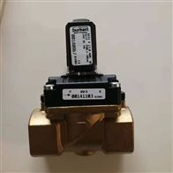 00140867上海宝德BURKERT电磁阀6211型伺服隔膜阀