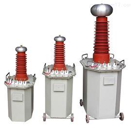YNYB交直流试验变压器 50KVA/300Kv