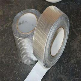 齐全桂林单面铝箔防水丁基胶带规格表