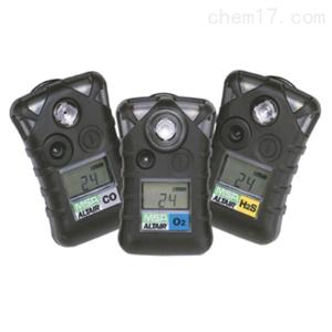 美国梅思安Altair pro单一气体检测仪