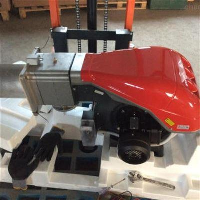 RLS1300/E-EV RS1600/E-EV利雅路双燃料燃烧器油气两用燃烧机