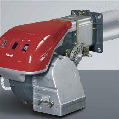 RS44/1燃烧机燃烧器进口利雅路燃烧机