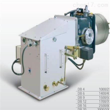 DOWSON道森超低氮燃烧器DS68/E FGR
