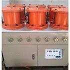 SHQ-1混凝土透气系数测定仪