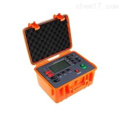 EPT360智能型等电位测试仪