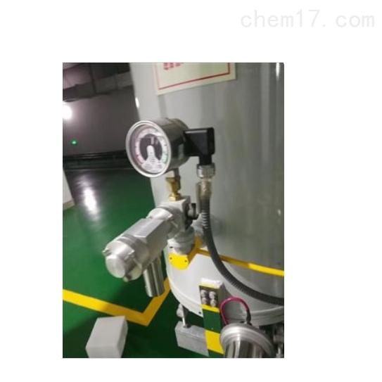 LYXTGS3000 SF6微水在线监控系统