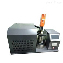 SH406B-9工业酚结晶点测定仪石油分析SH406B全自动