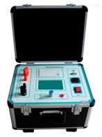 ZD9302高精度回路电阻测试仪