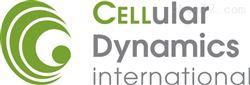 Cellular Dynamics InternaCellular Dynamics International 特约代理