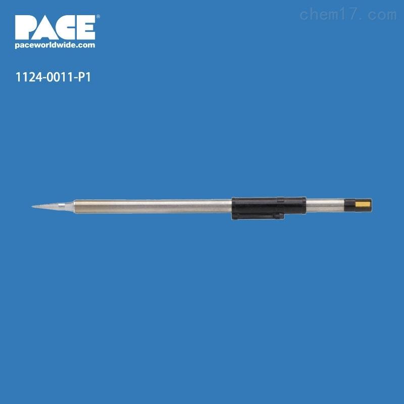 pace烙铁头佩斯斜角马蹄形烙铁咀配TD-100A