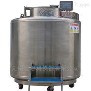 低温液氮容器