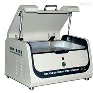 合金含量测试仪