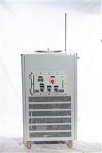 DLSB-50/120低温冷却液循环泵(-120°C)