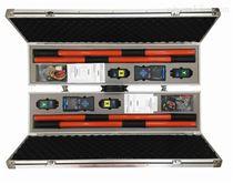 TAG-8800A卫星授时远程无线核相仪