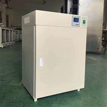 小型微生物培养箱(DHP-9082)