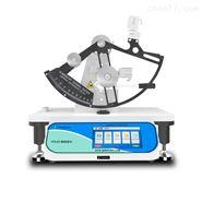 薄膜撕裂性能测试仪
