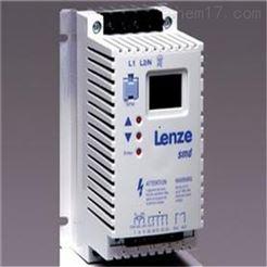 E82EV551_2C200供应LENZE变频器