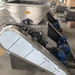 江苏尿素粉碎机的生产厂家