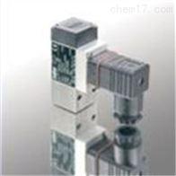 TRAFAG温度传感器