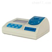 LB-CNPT型多参数水质检测仪