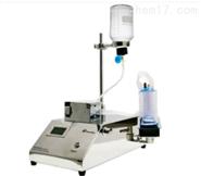 DW-P20型智能集菌仪价格