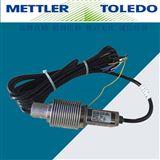 MTB称重传感器