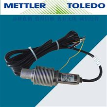梅特勒托利多皮带秤称重传感器MTB-75KG