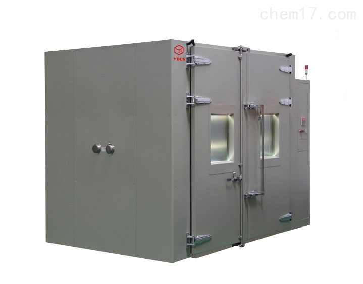 温湿度试验室,温湿度实验室