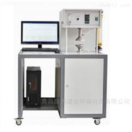 路博 口罩颗粒物过滤效率测试仪(PFE)