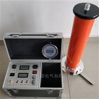 熔喷布直流静电高压发生器/无纺布
