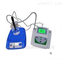 CL-R磁力搅拌器数显搅拌机