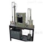 空气中氮氧化物吸附实验装置