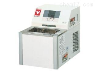 日本雅马拓低温恒温水槽 BBL111C/311C