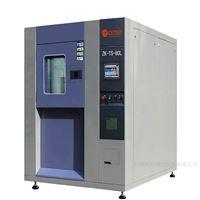 ZK-TS-80LIC封装可靠性测试-冷热冲击试验箱