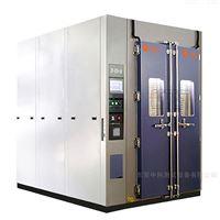 ZK-BTH-24R步入式高低温湿热试验箱