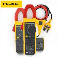 Fluke381钳形表