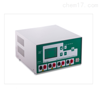 JY1600C通用电泳仪电源