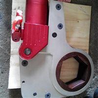 8XLCT-2超薄中空式液压扳手