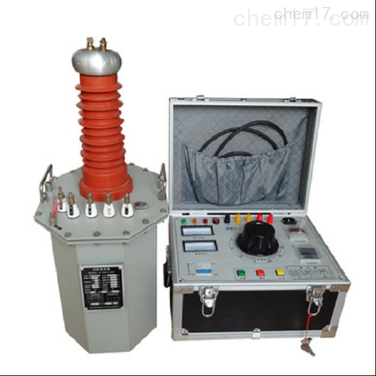 熔喷布加静电驻级装置