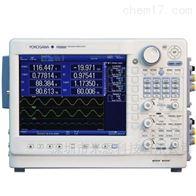 PX8000横河 PX8000 示波功率仪
