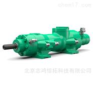 法进口montabert HC25液压分流器流体阀