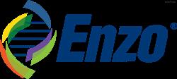 Enzo Life SciencesEnzo Life Sciences